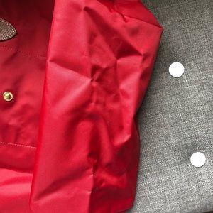 Longchamp Bags - Authentic Longchamp Medium Le Pliage